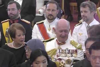 Royal-Family-4