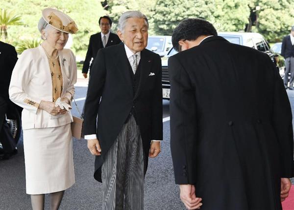 remmikkiのブログ : 日本遺族会7...
