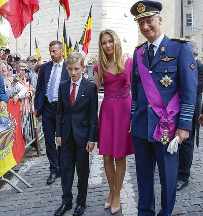 Belgian-Royal-Family-5