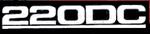 DSC08380 - コピー (2)