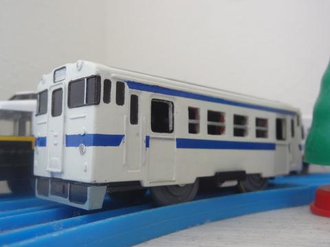 DSC017116