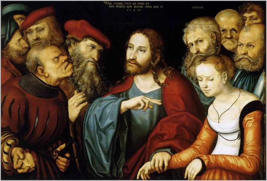 ルーカス・クラナッハの画像 p1_10