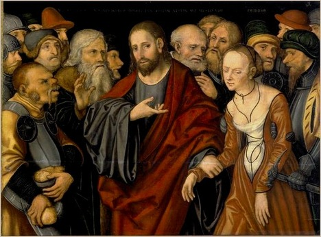 ルーカス・クラナッハの画像 p1_6