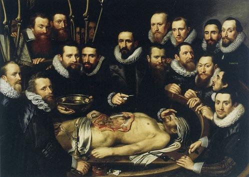 Pieter van Mierevelt