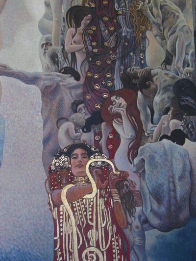 _Klimt