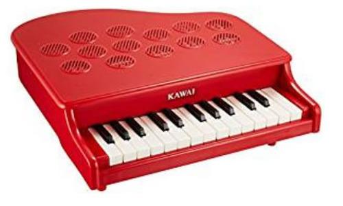 KAWAI ミニピアノ
