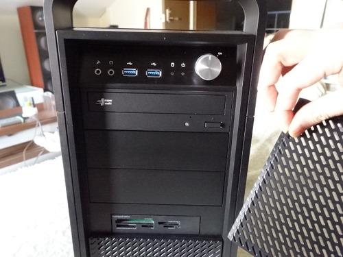 PC マウスコンピューター