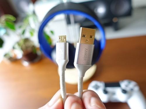 USB micro B �����֥�