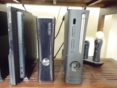 Xbox360 本体