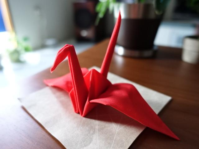 紙 折り紙 折り紙 メガネ : blog.livedoor.jp
