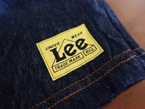 Lee �ǥ˥�ܥ������ѥ��