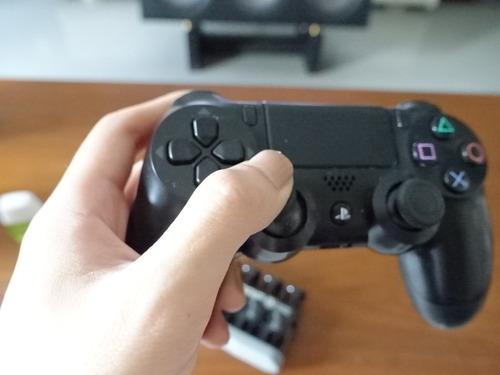 PS4 ����ȥ?�顼