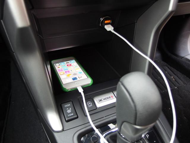 iPhone・iPod Bluetoothを経由して車のオーディオで音楽を聞くための ...