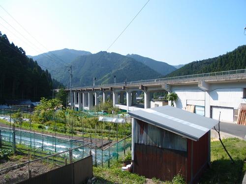 恋山形駅周辺
