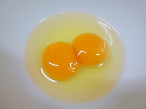 卵のかき混ぜ棒 まぜ卵