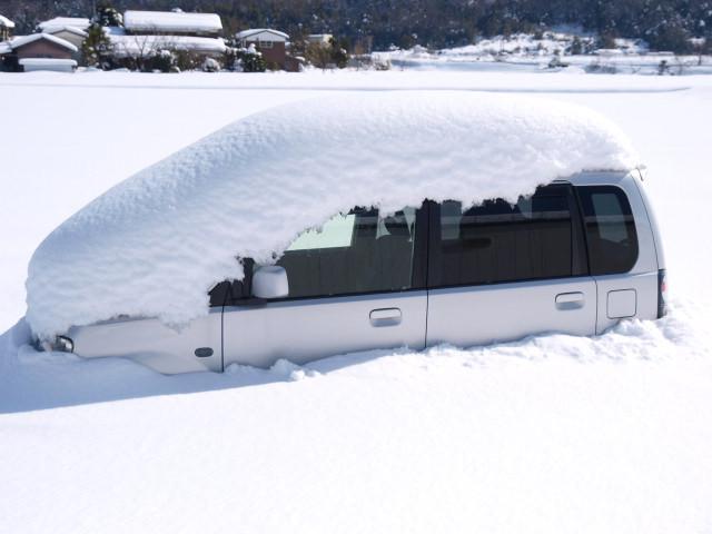 「鳥取 雪」の画像検索結果