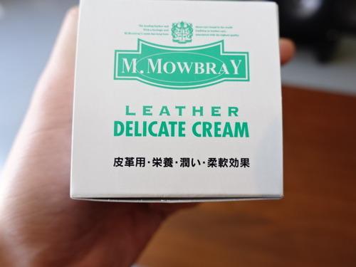 M.MOWBRAY ����ѥ����