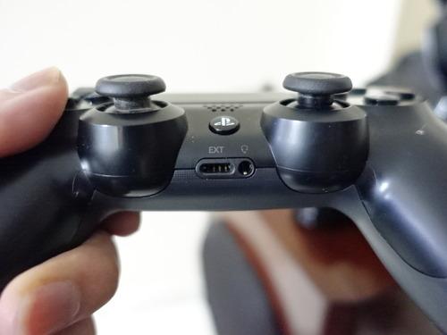 PS4 ����ȥ?�顼���ť������