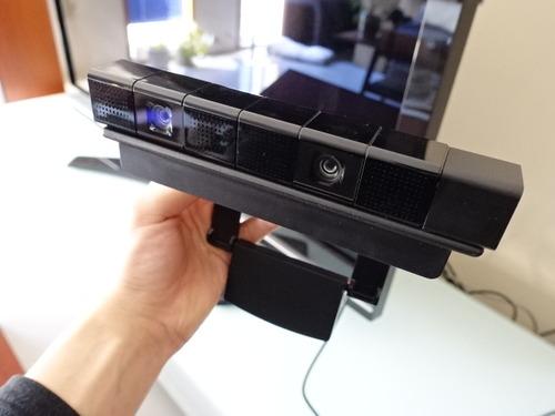 PS4 ����� �ޥ���ȥۥ����