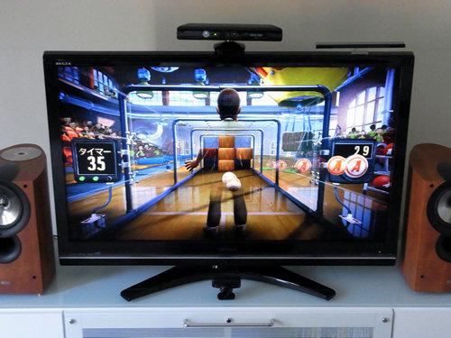 Kinect(キネクト) 10