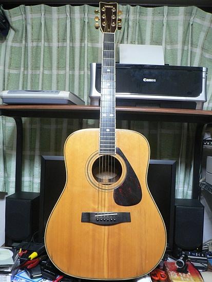P1040915