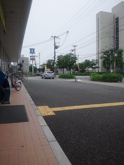 TS3S0004
