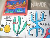 NUNO-1