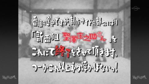 [Readygo]Image 2016-02-17 14-03-40