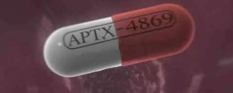 20090102120000-109780