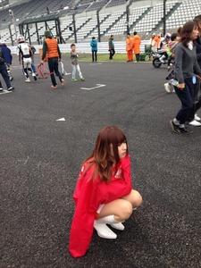 jp_wp-content_uploads_2014_04_140422d_0002