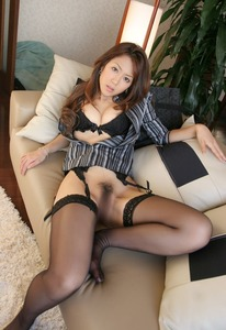 jp_wp-content_uploads_2014_04_140410c_0018-580x843
