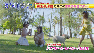 jp_wp-content_uploads_2014_04_140422e_0004
