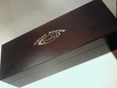KC3O0004 のコピー