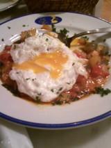 080810野菜トマト煮込み