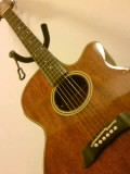 070905ギター
