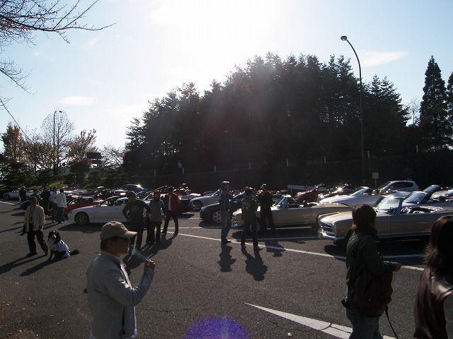 2009-11-8 116