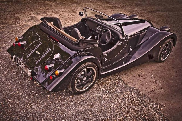 Morgan_Plus_8_003