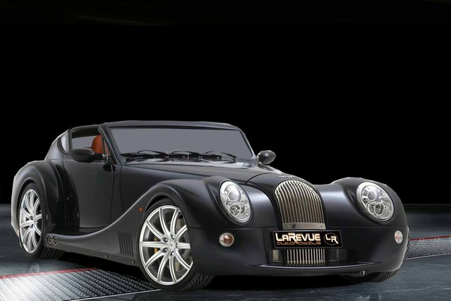 Morgan_Aero_SuperSports_001
