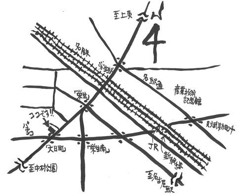 プラリネ地図1