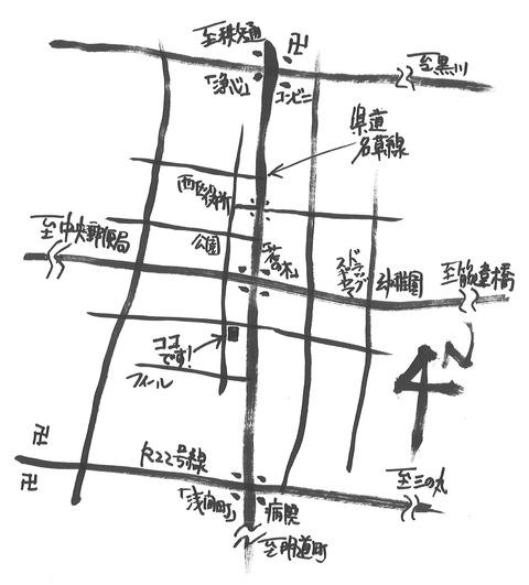 じらい亭地図ブログ用