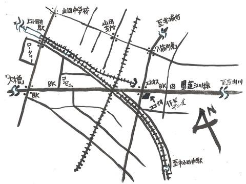 背骨ラボ地図ブログ用