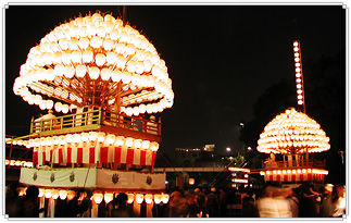 shinto_reisai-photo02