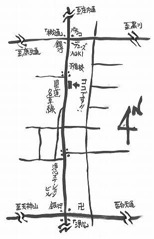 s-ミソバル地図ブログ用