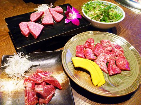 ★DSC_5803k生肉3