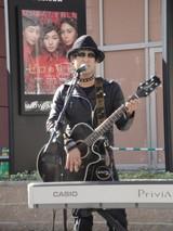 2009_1121ゆきデジカメ0010
