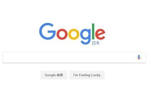 【米国株】グーグルが繁栄することによって高成長する株主還元意識が高い企業について