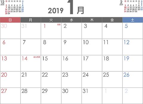 【思考停止投資ver3】購入タイミング