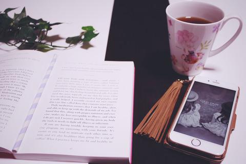 【2020年8月保存版】 『最高の電子書籍サイトBookLive』のメリット・デメリットまとめ!