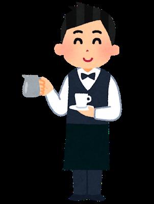【ライフハック】ネスカフェバリスタに好きなインスタントコーヒーを補充する方法