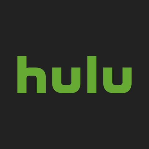【2019年5月】動画サービス『Hulu』を解約してみた